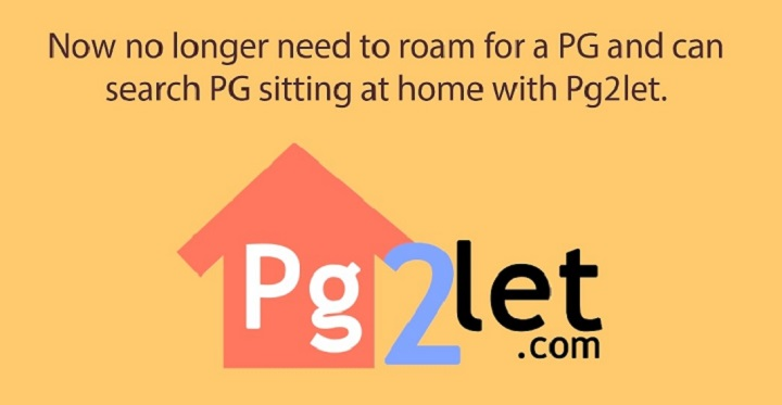 PG in Greater Noida